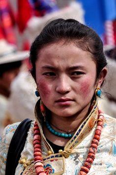 stop the tibetan people genocide