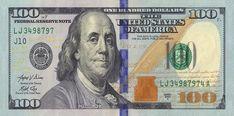 One Hundred 100 Dollar Bill Bath Beach Pool Towel US USA Money Ben Franklin for sale online Dollar Usa, 100 Dollar Bill, Scouts, Blue Hundreds, Getting Into Real Estate, Notes Online, Money Notes, Dividend Investing, Benjamin Franklin