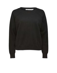 Dani pullover