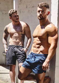 Hairy Men, Bearded Men, Gus Kenworthy, Shirtless Hunks, Rugby Men, Hottest Male Celebrities, Muscle Men, Muscle Hunks, Athletic Men