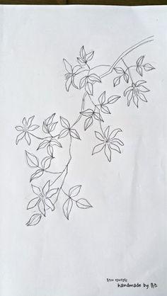 프랑스자수로 꽃을 피운 야생화 으아리~ 무더위가 한풀 꺾이나 했는데 오늘도 여지없이 쨍쨍 내리쬐는 햇살...