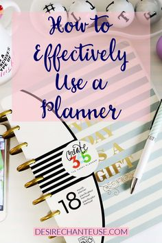As a college, high school, or even middle school student, a planner is so important! This post will teach you how to utilize the color code method and more!