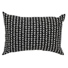 Lumbar Pillow, Pillow Shams, Pillows, Baby Feeding, Pillow Design, Nursery Decor, Vines, Colours, Black And White