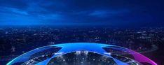 Glaskugelblick: Die möglichen Gegner der Salzburger in der Champions League Fc Red Bull Salzburg, Paris Saint, Europa League, Uefa Champions League, Turin, Manchester City, Fc Barcelona, Real Madrid, Rb Leipzig