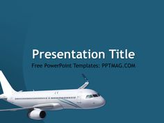 1000 images about powerpoint templates on pinterest