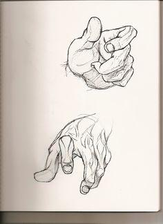 Hand drawings by DirtyDre Hand drawings by DirtyDre