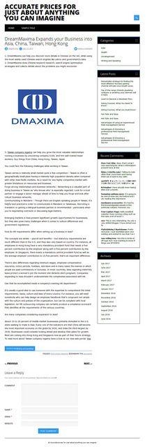 Builderall - internet marketing #website #autoresponder #funnels #bizopp #online
