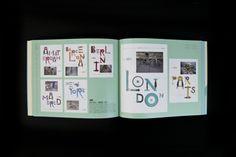 Two Wheels - Chains, Sprockets & Design | Index Book