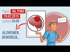 (1503) Zagłodzony mózg powodem Alzheimera? - YouTube Brain, Family Guy, Guys, Health, Youtube, Fictional Characters, The Brain, Salud, Health Care
