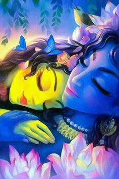 The Krishna Troop ( Lord Krishna Images, Radha Krishna Pictures, Radha Krishna Photo, Krishna Art, Radhe Krishna Wallpapers, Lord Krishna Wallpapers, Krishna Drawing, Cute Krishna, Ganesha Painting