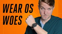 Liked on YouTube: Android deserves better smartwatches. Heres why