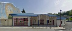 Meuse au moins deux élèves d'une école maternelle intoxiqués au monoxyde de carbone - Le Parisien