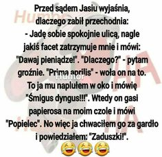 Weekend Humor, Haha, I Am Awesome, Jokes, Funny, Meme, Polish Sayings, Husky Jokes, Ha Ha