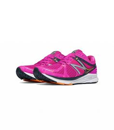 New Balance Vazee Prism Sneakers