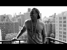 """Jay-z Announced New Album """"Magna Carta Holy Grail"""" - http://www.jamspreader.com/2013/06/17/jay-z-announced-new-album-magna-carta-holy-grail/ -  In the wake of Yeezus leaking, Jay-Z stepped out from the fog to announce his new full length album Magna Carta Holy Grail. During game 5 of the NBA finals, Jay-z released a commercial which confirms the albums July 4th release and album title. Magna Carta Holy Grail is set to include... - jay-z, magna carta holy grail, samsung"""