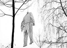 Fotoform - Christer Strömholm
