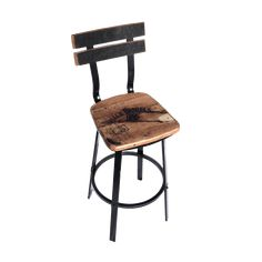 Jack Daniel's Barstool Jack Daniels Whiskey Barrel, Jack Daniel's Tennessee Whiskey, Islands In The Pacific, Backyard Bar, Bar Stools, Bar Stool Sports, Counter Height Chairs