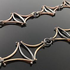 Image of Bridge Bracelet