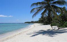 Beach Thursday! South Akumal Mexico.