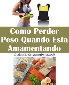 dieta+para+lactancia+y+bajar+de+peso