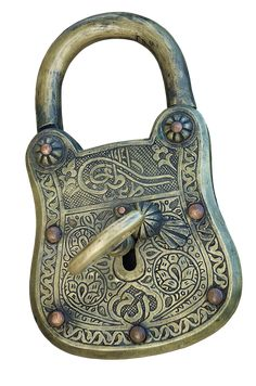 Fall Arts And Crafts, Arts And Crafts Movement, Arts And Crafts Projects, Kids Crafts, Under Lock And Key, Key Lock, Emergency Locksmith, Recycle Cans, Old Keys