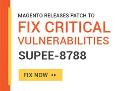"""Check out new work on my @Behance portfolio: """"Magento Patch - GIF"""" http://be.net/gallery/44608367/Magento-Patch-GIF"""