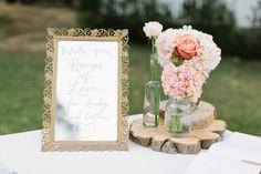 Photography: Koman Photography - komanphotography.com Floral Design: City Flowers - www.yelp.com/biz/city-flowers-los-angeles Wedding Venue: Calamigos Ranch - calamigos.com