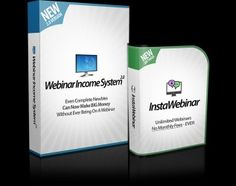 Webinar Income System 2.0 Review : Most Excellent unlimited webinar no monthly fees-ever and Completing $1.9 Million Profit MACHINE With easy Little Webinars, Even if without LIST, Product and Experience or Tech Skills – By Joel, Ankur, & Spencer.