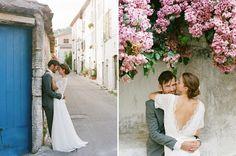 Elie saab, Vestidos and Vestidos bonitos on Pinterest