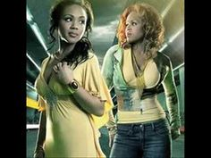 mary mary get up Gospel Hip Hop, Spiritual Music, Play That Funky Music, Images Of Mary, Up Music, Star Show, Extraordinary People, Pink Photo, Mary Mary