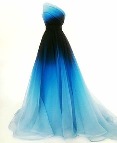 Source by ideas drawing Pretty Prom Dresses, Ball Dresses, Dance Dresses, Elegant Dresses, Pretty Outfits, Cute Dresses, Beautiful Dresses, Ball Gowns, Homecoming Dresses