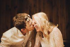 KAZBEGI WEDDING