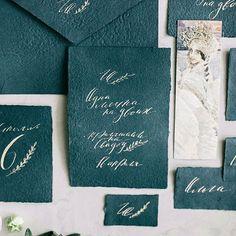 Картинки по запросу свадебная клятва каллиграфия