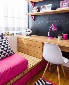 Interior Decoration Planning Like The Pros - Thrifty Home Decor Decor, Room, Home Decor, Room Inspiration, House Interior, Home Deco, Bedroom Decor, Interior Design, Kid Room Decor