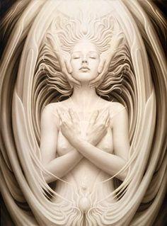 Become Loving http://esotericquotes.com/osho/become-loving/