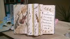 31 Cover, Books, Old Books, Mother's Day, Birthday, Wedding, Gifts, Libros, Book