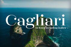 32 Best Typography images in 2017 | Desktop, Font family