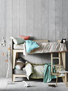 SOME SERIOUS BEDROOM INSPIRATION – NO HOME WITHOUT YOU