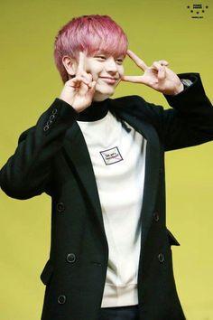 Sungjae BTOB Yongin, Sungjae Btob, Minhyuk, Korean Men, Pop Group, Favorite Color, Japan, Sung Jae, My Love