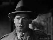 a special collection of 83 unusual screenshots taken from The House on Telegraph Hill 1951 . Richard Basehart, Robert Wise, Movie Screenshots, It Cast, Singer, Image, Detail, House, Haus