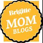 BRIGITTE MOM BLOGS