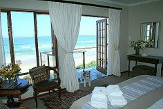 Wilderness accomodation - far and away room Wilderness, Windows, Curtains, Room, Home Decor, Bedroom, Blinds, Decoration Home, Room Decor