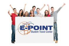 students - Sök på Google Travel Center, Apple Home, Student Travel, Students, Google, Movie Posters, Movies, Films, Film