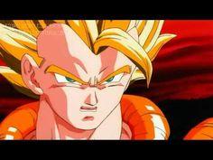 Hypnotize- System Of a Down Dbz Amv Gogeta Vs Janemba, Dbz Gif, Goku And Vegeta, Super Saiyan, Goku Super, Dragon Ball Gt, Manga Anime, Princess Zelda, Fan Art