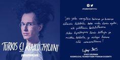 #turkitontyyli Syksy Räsänen