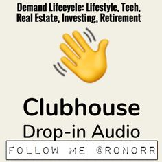 Compound Effect, Follow Me, Investing, Lifestyle