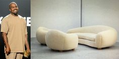 Is This The Greatest Sofa Of All Time?  - ELLEDecor.com