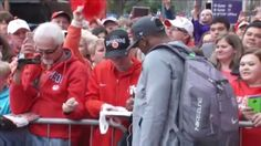 Clemson Football Team Returns Home #Clemsonfootball... #Clemsonfootball: Clemson Football Team Returns Home… #Clemsonfootball