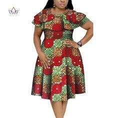 african dress styles Image of New Bazin Riche African Ruffles Collar Dresses for Women Dashiki Print Pearls Dresses Vestidos Women African Clothing African Dresses Plus Size, Short African Dresses, African Print Dresses, African Fashion Ankara, Latest African Fashion Dresses, African Print Fashion, African Traditional Dresses, Traditional Outfits, African Attire