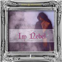 """Das neue Mark Medlock Album """"Im Nebel"""" Infos unter: www.mark-medlock.de"""